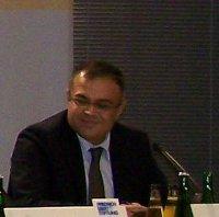 Alevit Toprak