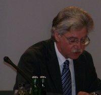 Johannes Kandel