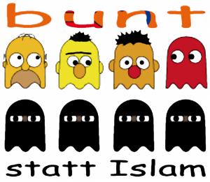 Bunt.statt.Islam.01