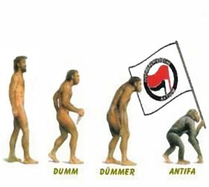 DummDuemmerAfa.g
