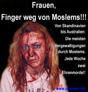 Islam.Frau.00b