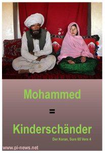 Mohammed.Kinderschänder.fett.01