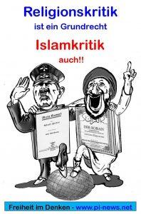 Religionskritik.Grundrecht.02
