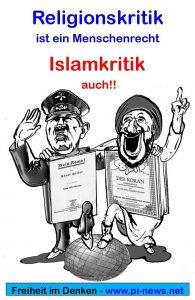 Religionskritik.Grundrecht.03