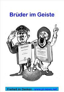 Religionskritik.Grundrecht.04