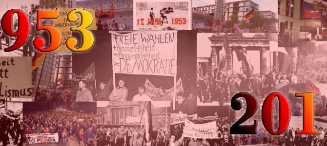 Volksaufstand 2.0